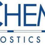 Chembio Diagnostics Malaysia Sdn Bhd