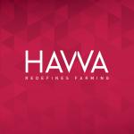 HAVVA AGROTECH SDN BHD