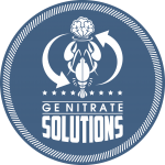 GE Nitrate Solutions