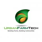 Urban Farm Tech