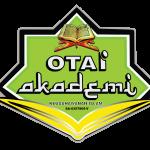 OTAi Akademi Keusahawanan Islam