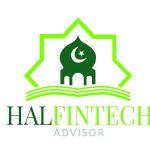 HAL Fintech Advisor