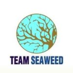 Team Seaweed Sdn Bhd