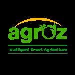Agroz Group Sdn Bhd