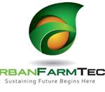 Urban Farm Tech Sdn Bhd