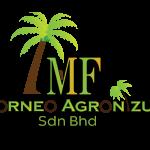 MF Borneo Agronizuw Sdn Bhd
