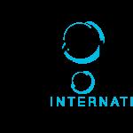 Reszon Diagnostics International Sdn Bhd