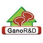 Ganofarm R&D Sdn Bhd